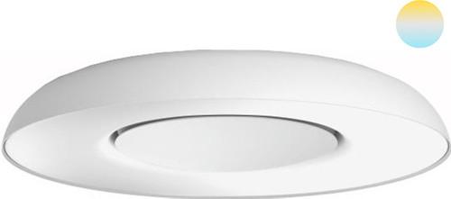 new style 7c8e3 77c28 Philips Hue Still Ceiling Lamp White