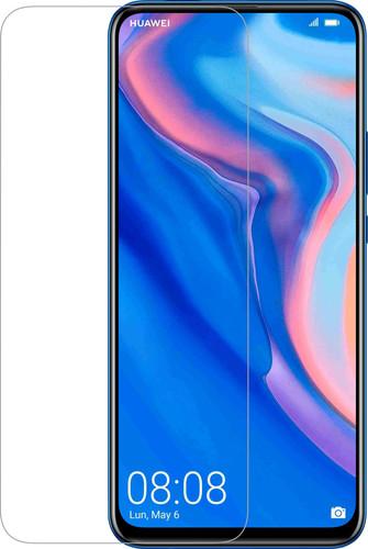 Azuri Rinox Huawei P Smart Z Screenprotector Gehard Glas Main Image
