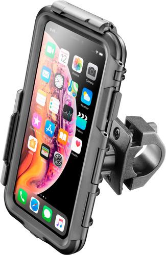 Interphone iCase Phone holder Motor Apple iPhone Xs Max Main Image