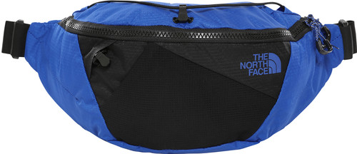 The North Face Lumbnical L TNF Blue / TNF Black Main Image