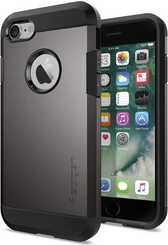 Spigen Tough Armor Apple iPhone 7/8 Gray Main Image