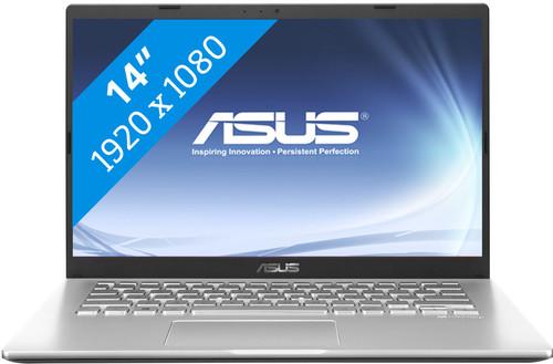 Asus VivoBook X409FA-EK064T Main Image