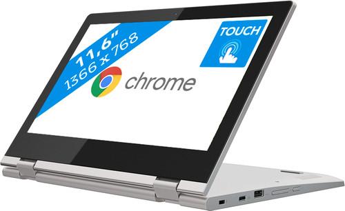 Lenovo Chromebook C340-11 81TA0008MH Main Image