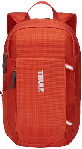 Thule EnRoute Backpack 18L Rooibos Main Image