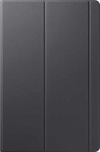 Samsung Galaxy Tab S6 Book Case Gray Main Image