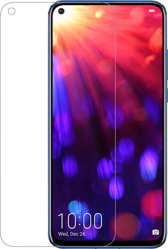 Azuri Rinox Honor 20 Screenprotector Gehard Glas Main Image
