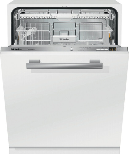 Miele G 4385 SC Vi XXL / Built-in / Fully integrated / Niche height 84.5-91cm Main Image