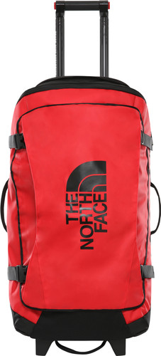 The North Face Rolling Thunder 30 TNF Red / TNF Black Main Image