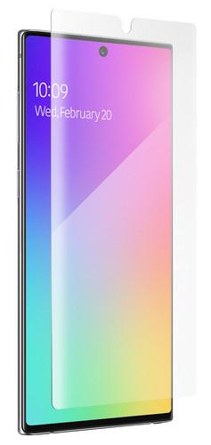InvisibleShield Ultra VisionGuard Galaxy Note 10 Screenprotector Main Image