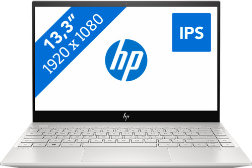 HP ENVY 13-aq0912nd Main Image