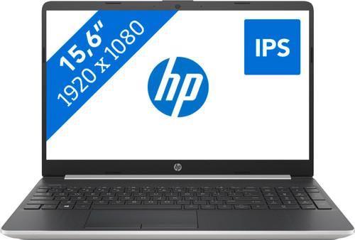 HP 15-dw0957nd Main Image