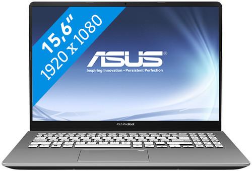 Asus VivoBook S530FA-EJ335T Main Image