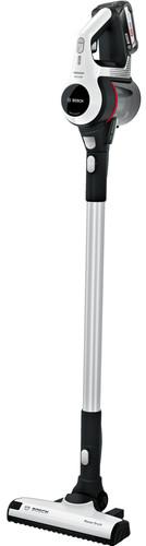 Bosch Unlimited Series 6 BCS611AM Main Image