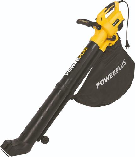 Powerplus POWXG4038 Main Image