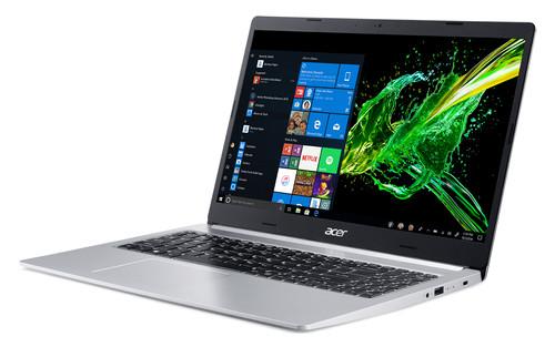 Acer Aspire 5 A515-54G-50LM - beste laptop van 2019 voor fotobewerking