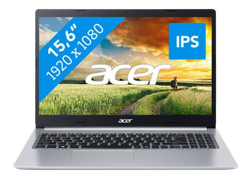 Acer Aspire 5 A515-54G-50LM Main Image