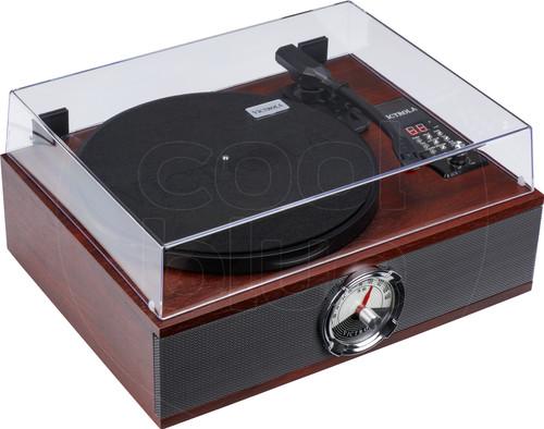 Victrola VTA-60 Main Image