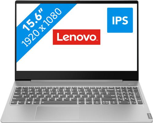 Lenovo IdeaPad S540-15IWL GTX 81SW0020MH Main Image