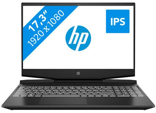HP Pavilion G 17-cd0910nd Main Image