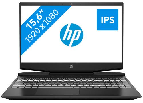 HP Pavilion G 15-ec0100nd Main Image
