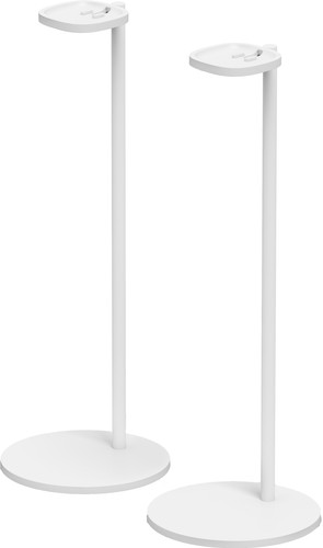 Sonos Stand for One & Play:1 White Main Image