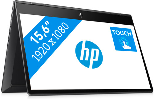 HP ENVY x360 Convertible 15-ds0500nd Main Image