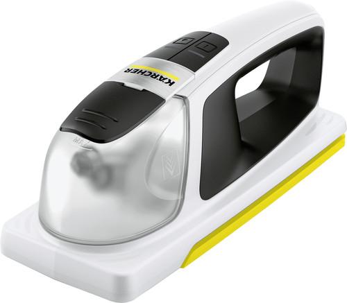 Kärcher KV 4 VibraPad Premium White Main Image