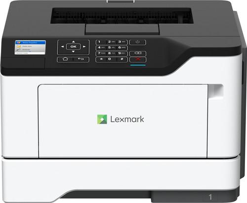 Lexmark B2546dw Main Image