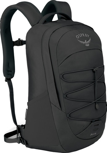 Osprey Axis Sentinel Grey Main Image
