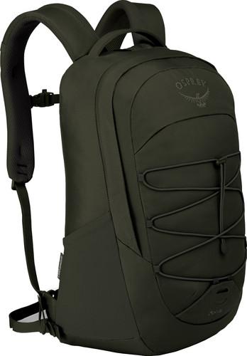 Osprey Axis Cypress Green Main Image