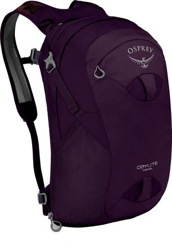 Osprey Daylite Travel Amulet Purple Main Image
