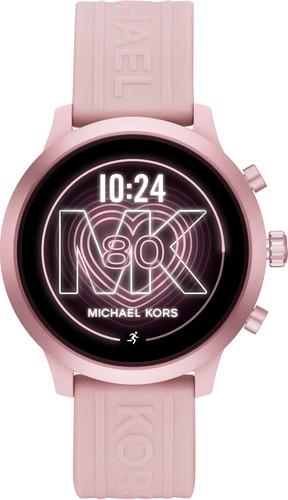 Michael Kors Access MK Go Gen 4S MKT5070 - Roze Main Image