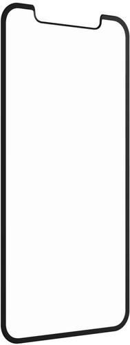 InvisibleShield Glass Elite Edge iPhone X/Xs/11 Pro Screenprotector Main Image