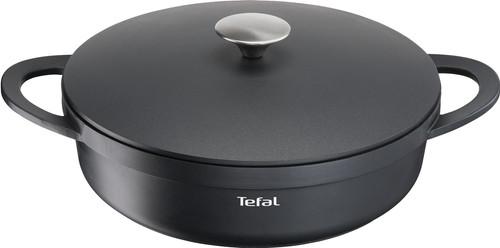 Tefal Trattoria Hapjespan 28 cm Main Image