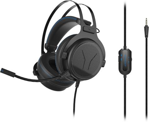 Medion Erazer X83017 Gaming Headset Main Image