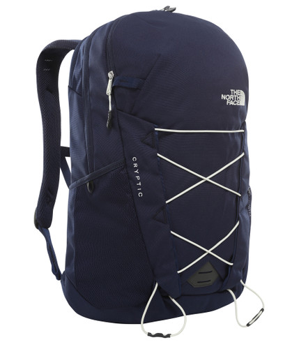 The North Face Cryptic TNF Black Main Image