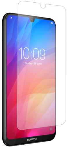 InvisibleShield Glass+ Huawei Y7 (2019) Screenprotector Main Image