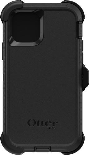 Otterbox Defender Apple iPhone 11 Pro Back Cover Zwart Main Image
