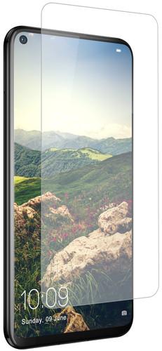 InvisibleShield Glass+ Honor 20 Screenprotector Main Image