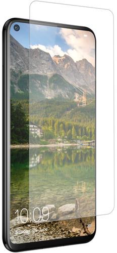 InvisibleShield Glass+ Honor 20 Pro Screenprotector Main Image