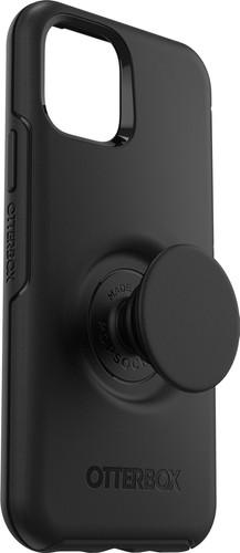Otterbox Symmetry Pop Apple iPhone 11 Pro Back Cover Zwart Main Image