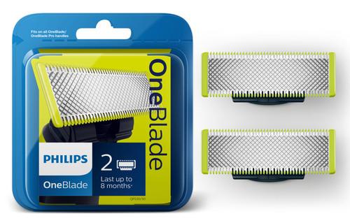Philips OneBlade QP220/50 Main Image