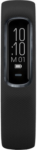 Garmin Vivosmart 4 Black S / M Main Image
