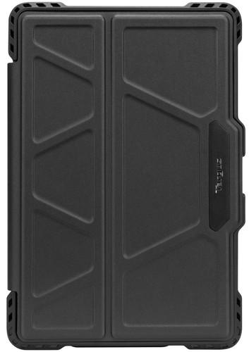 Targus Pro-Tek Samsung Galaxy Tab S5e Book Case Zwart Main Image