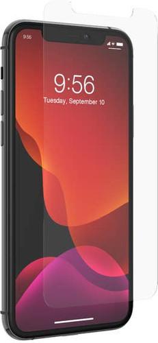 InvisibleShield Glass Elite iPhone X/Xs/ 11 Pro Screenprotector Main Image