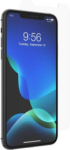 InvisibleShield Glass Elite iPhone XS Max/ 11 Pro Max Screen Main Image