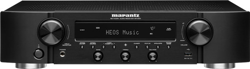 Marantz NR1200 Black Main Image