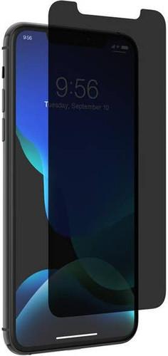 InvisibleShield Glass Elite Privacy iPhone Xs Max/11 Pro Max Main Image