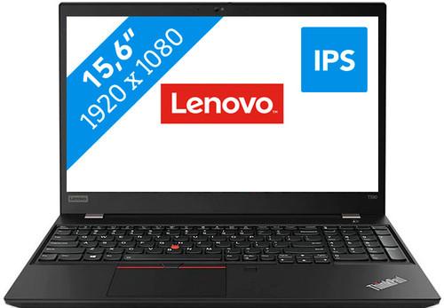 Lenovo ThinkPad T590 - 20N40033MH Main Image