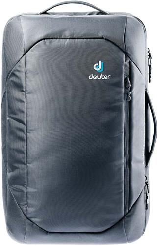 Deuter Aviant Carry On Pro 36 black Main Image